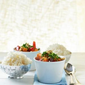 veggi_curry_59686