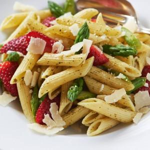 veggi_pasta_59552