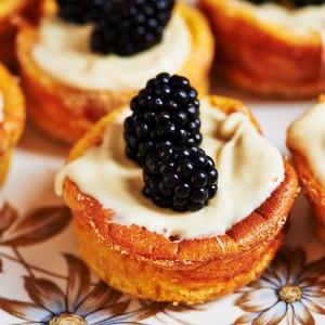 04_k_fingerfood_cheesecake_0005