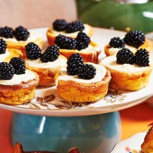 05_k_fingerfood_cheesecake_0006