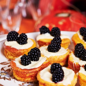 07_k_fingerfood_cheesecake_0008