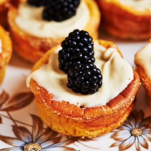 08_k_fingerfood_cheesecake_0004