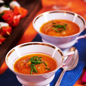 29_k_fingerfood_suppe_0005