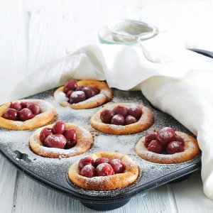 13_kaesekuchen_muffin_1_7290