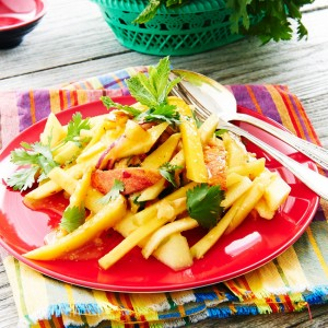 12_thai_food_mangosalat_8594