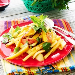 13_thai_food_mangosalat_8604