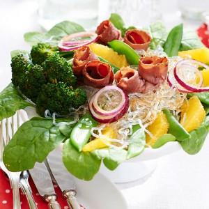 24_fruhkost_thai_salat_1214