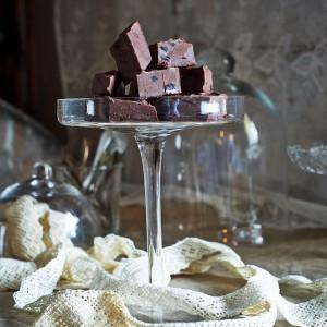 14_choklad_2_fudge_0424