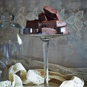 16_choklad_2_fudge_0433