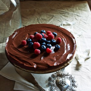 23_choklad_2_mousse_0355