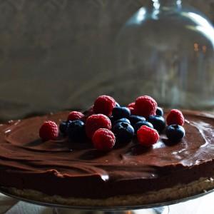 24_choklad_2_mousse_0361
