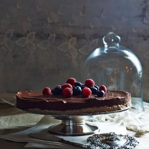 26_choklad_2_mousse_0367