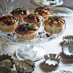 27_choklad_2_muffin_0380-1