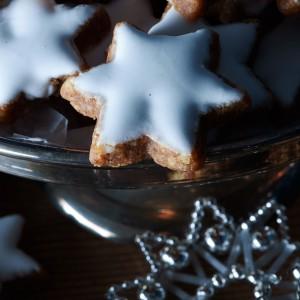37_weihnachts_kekse_zimt_50311