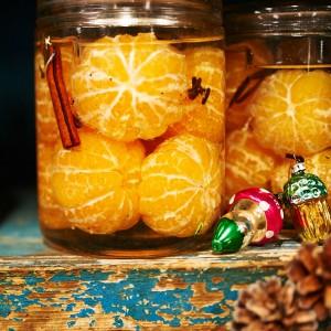 31_47_julgavor_clementine_0020