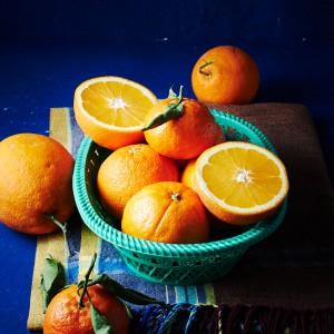 01_orangefood_mood_86442