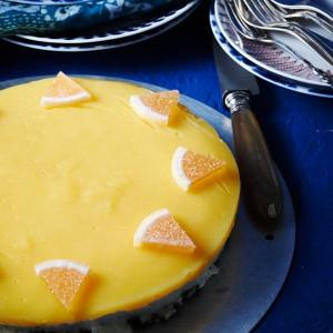 02_orangefood_torte_86342