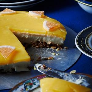 03_orangefood_torte_86350