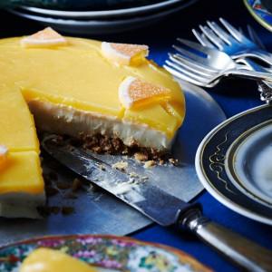 04_orangefood_torte_86358