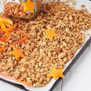 05_orange_crunchy_85974