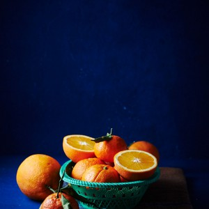 06_orangefood_mood_86450