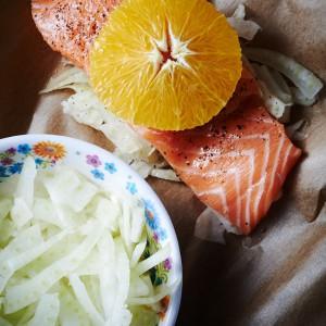 10_orangefood_fisch_86434