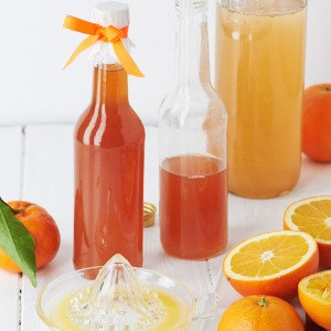 12_orange_sirup_85941
