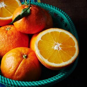 12_orangefood_mood_86444