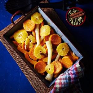 13_orangefood_ofengemüse_86191