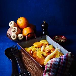 14_orangefood_ofengemüse_86204