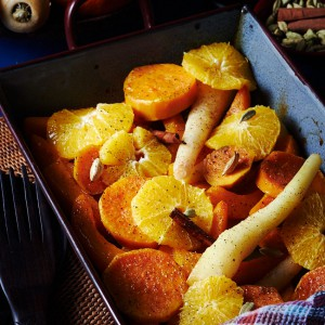 15_orangefood_ofengemüse_86208