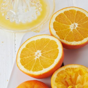 16_orange_sirup_85947