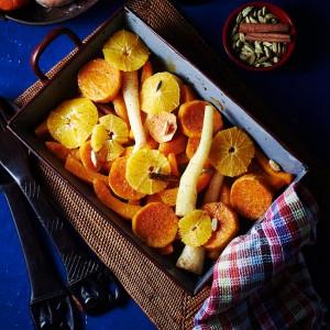 16_orangefood_ofengemüse_86193