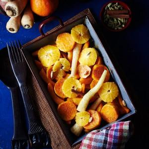 18_orangefood_ofengemüse_86199