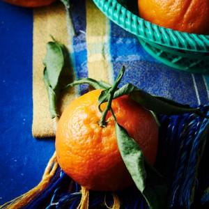 20_orangefood_mood_86447