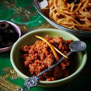 22_orangefood_pesto_86279