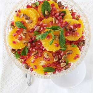 23_orangendessert_salat_85787
