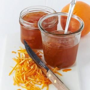 24_orange_marmelade_86029