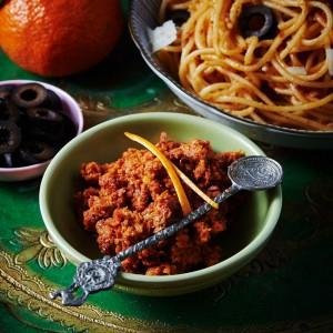 24_orangefood_pesto_86281