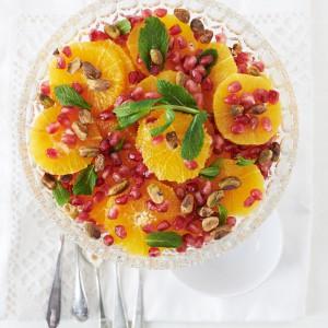 25_orangendessert_salat_85792