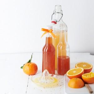 26_orange_sirup_85931