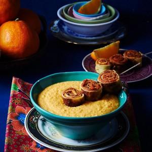 26_orangefood_suppe_86228