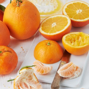 27_orange_sirup_85949