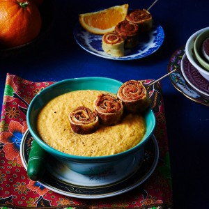 28_orangefood_suppe_86235
