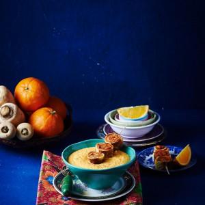 31_orangefood_suppe_86253