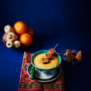 33_orangefood_suppe_86258