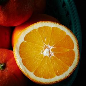 38_orangefood_mood_86445