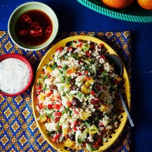 40_orangefood_tabouleh_86395