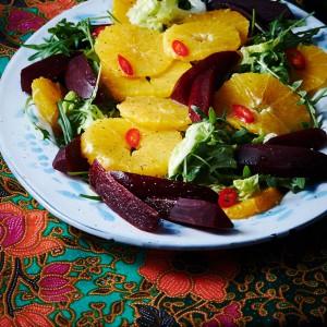 41_orangefood_salat_86303