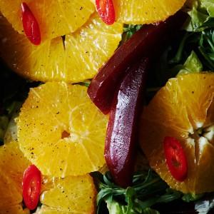 42_orangefood_salat_86305